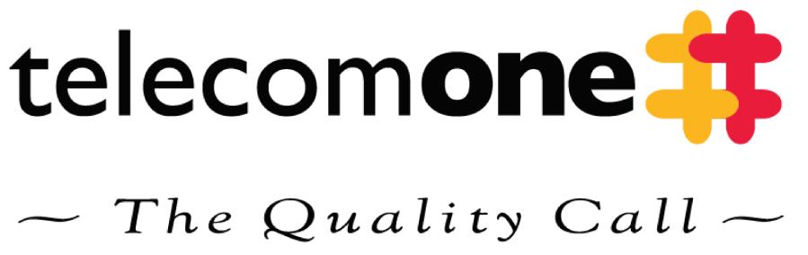 TelecomOne Teleservices India